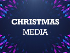 Christmas Motion Backgrounds & Media