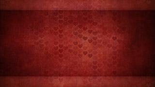 Valentine's Day Churchs