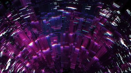 Circuit Purple Slow