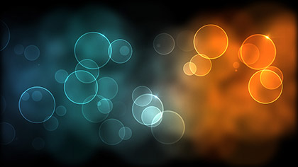 Color Bubbles