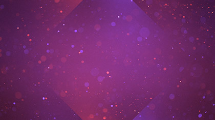Dust Storm Purple Peach Diamond