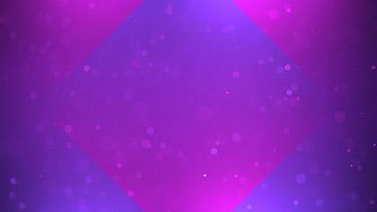 Dust Storm Purple Pink Diamond