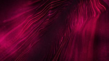 Flow Line Pink