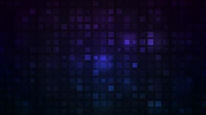 Grid Slide Purple