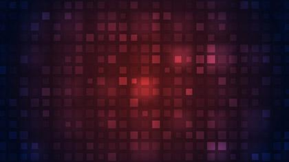 Grid Slide Red