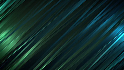 Light Curtain Green Blue Fast