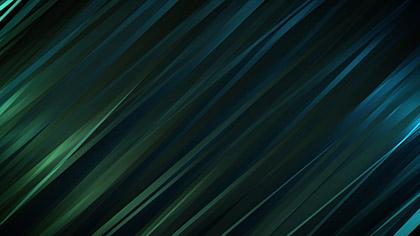 Light Curtain Green Blue