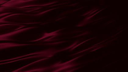 Metal Flow Deep Red