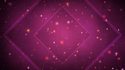 Particle Spin Pink