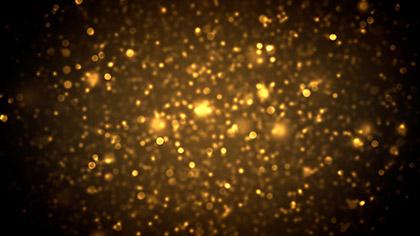 Quick Dust Gold