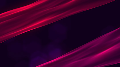 Silken Red Pink