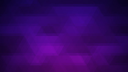 Summer Prism Purple Night