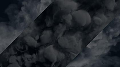 Vapor Diagonal Grey