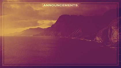 Epic Summer Remix Announcements