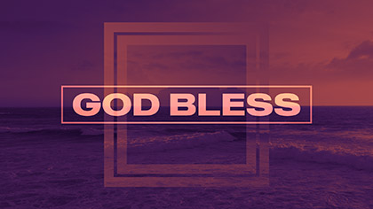 Epic Summer Remix God Bless