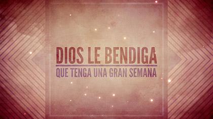 Grunge Nubes Dios Le Bendiga