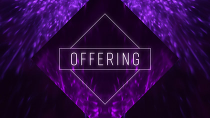 Prismatic Offering
