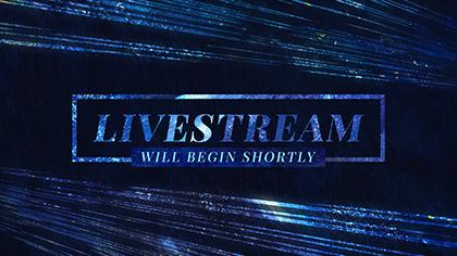 Radiant Livestream