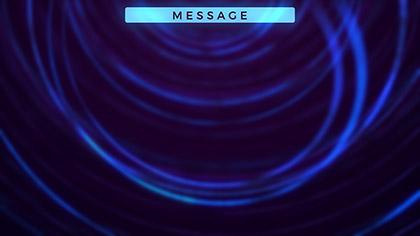 Spiral Message
