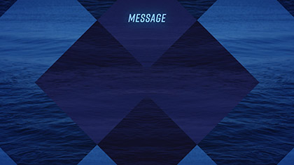 Surf Remix Message