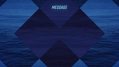 Surf Remix Message