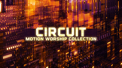 Circuit Collection