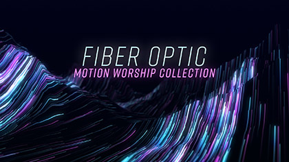 Fiber Optic Collection