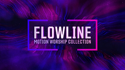 Flow Line Collection