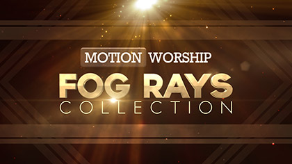 Fog Rays Collection