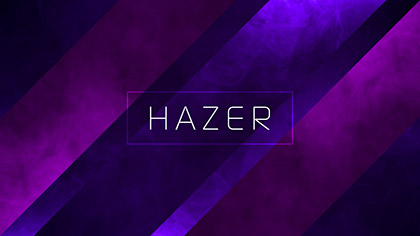 Hazer Collection