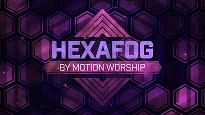 Hexa Fog Collection