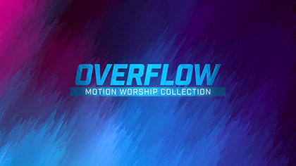 Overflow Collection