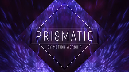 Prismatic Collection