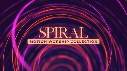 Spiral Collection