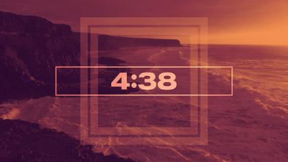 Epic Summer Remix Countdown