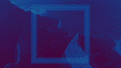 Epic Summer Remix Blue Pink