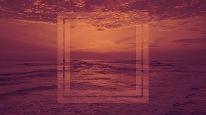 Epic Summer Remix Pink Orange