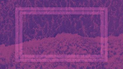 Epic Summer Remix Pink Surf