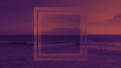 Epic Summer Remix Purple Peach