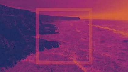 Epic Summer Remix Vivid Pink