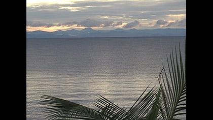 Lake Malawi 2