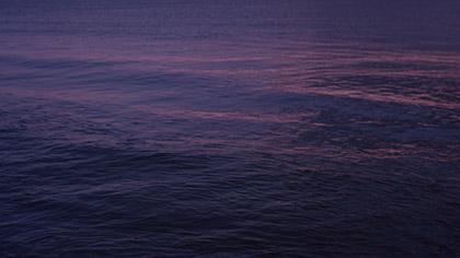 Sunset Surf Slow