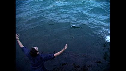 Lake Worship 01