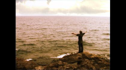 Lake Worship 02