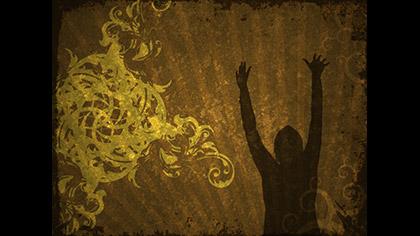 Worship Flourish