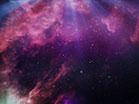 Polygon Galaxy Slow