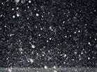 Snowglobe Ice Falls Landscape
