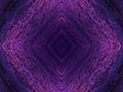 Surf Remix Purple Fire