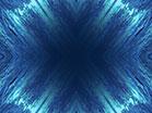 Surf Remix Teal Reflect