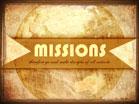Missions Vintage